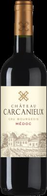 BOUT_Carcanieux