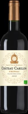 BOUT_Carillon