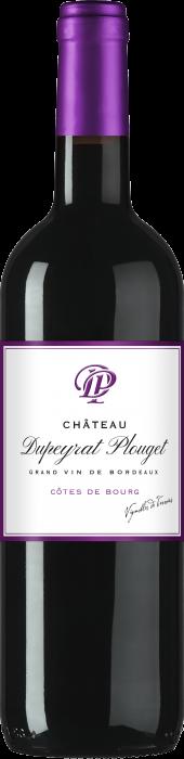 BOUT_Dupeyrat Plouget