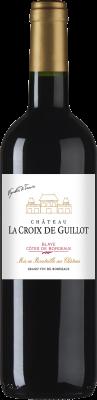 BOUT_La Croix de Guillot