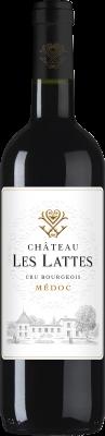 BOUT_Les Lattes